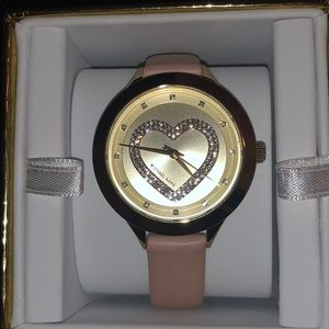 NWOT Michael Kors watch
